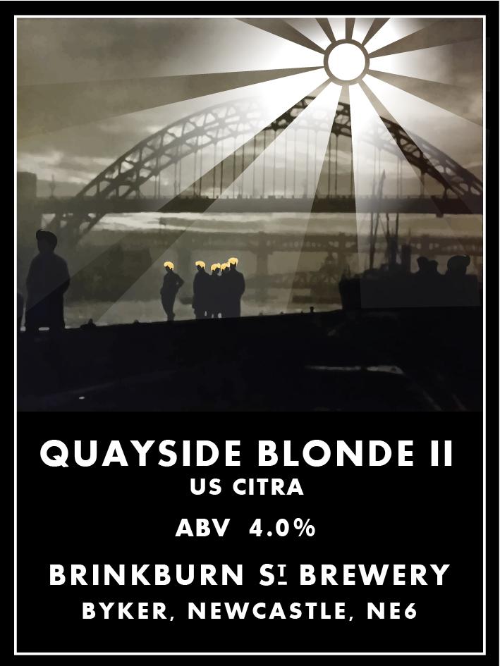 Quayside Blonde II.jpg