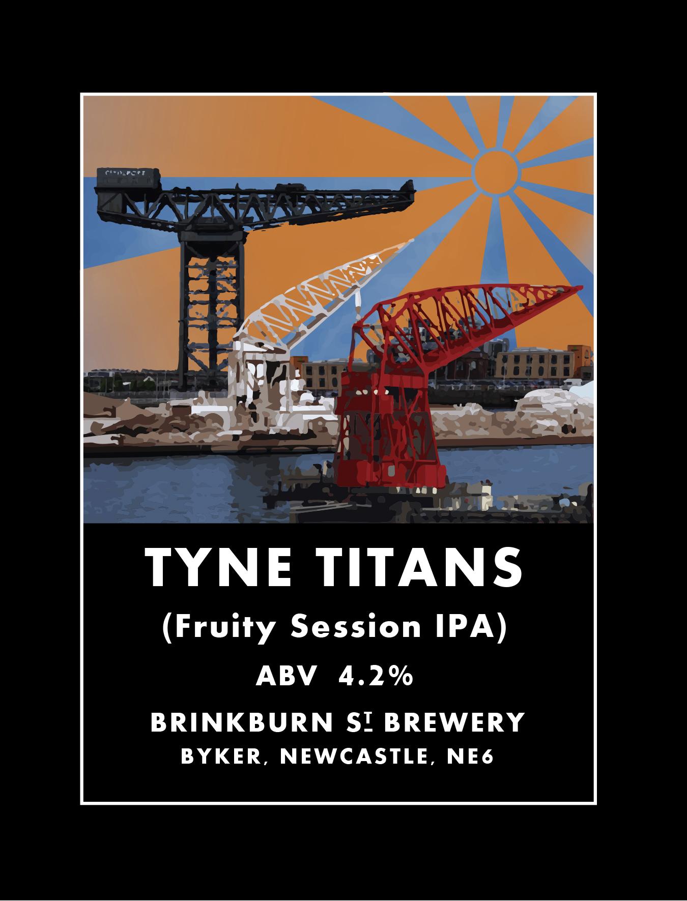 Tyne Titans.jpg