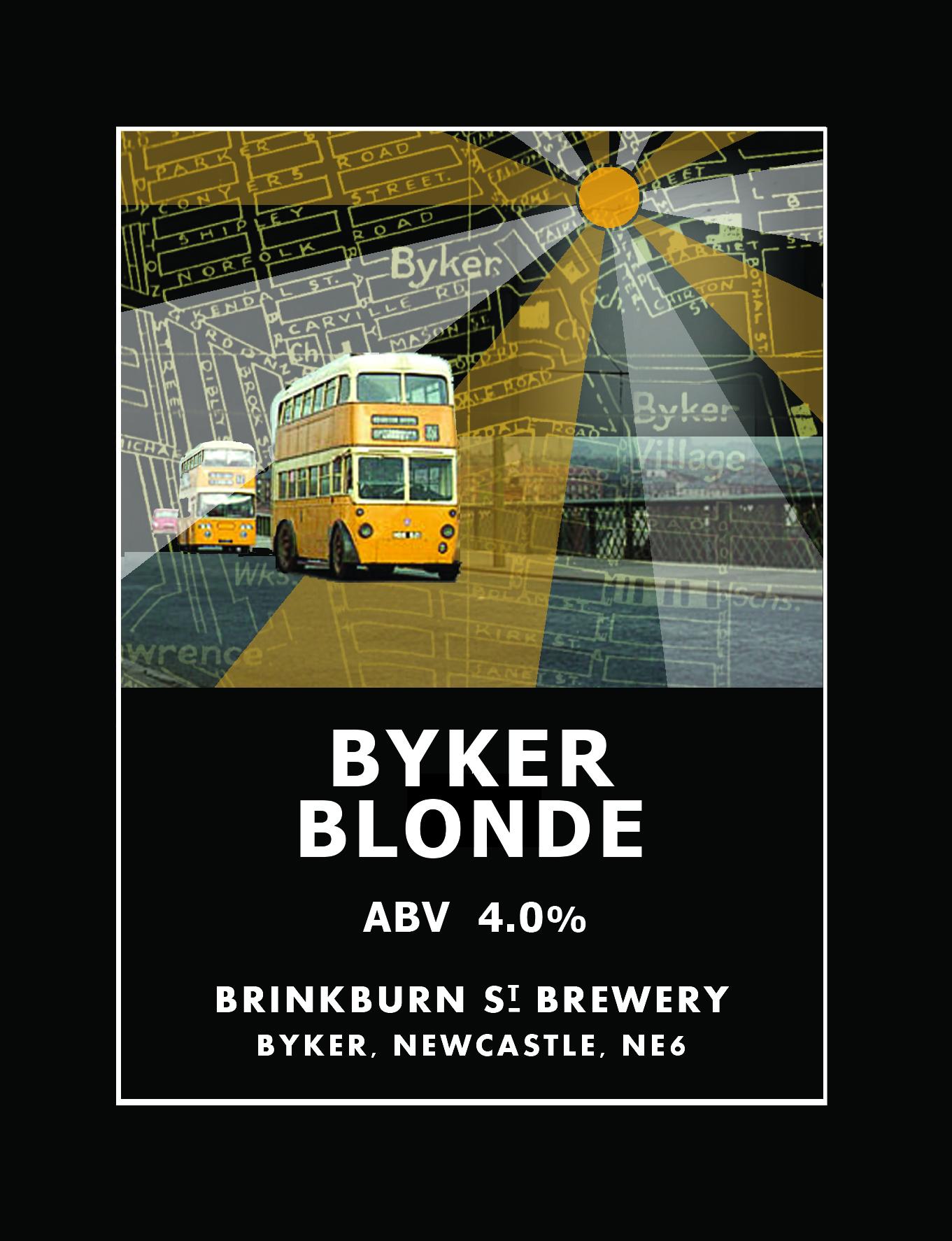 Byker Blonde pumpclip v5b 170718.jpg