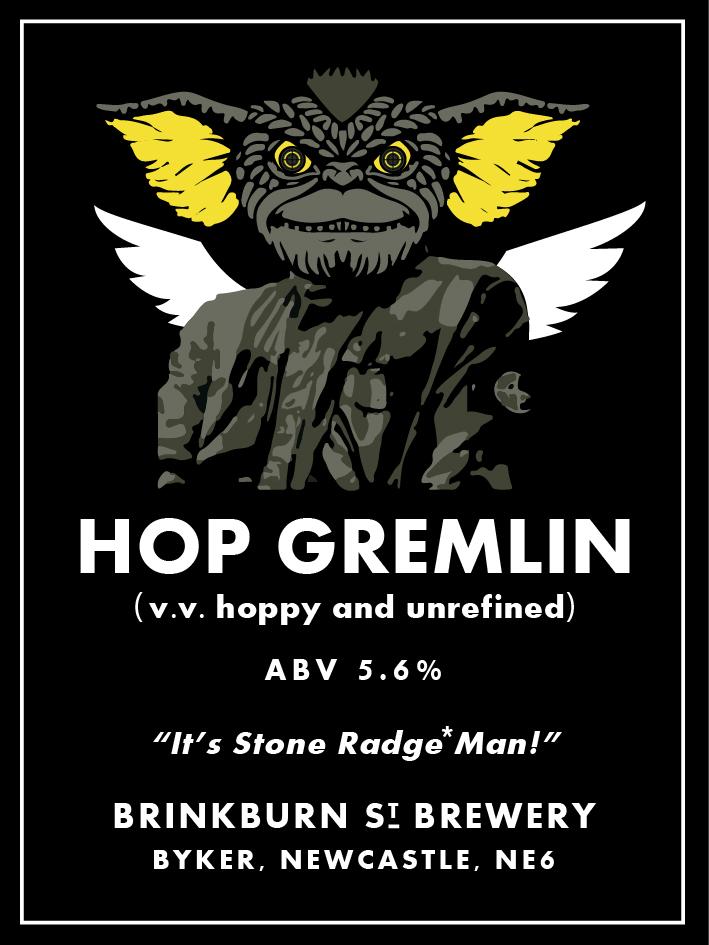Hop Gremlin.jpg