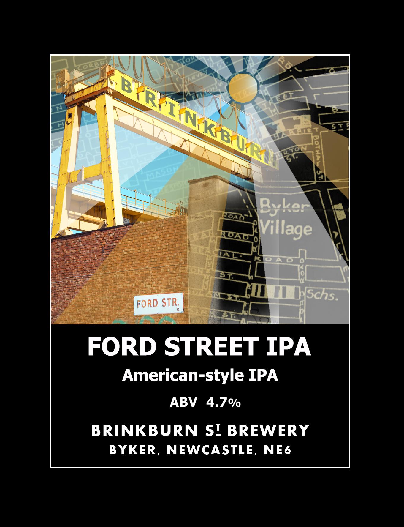 Ford Street IPA.jpg