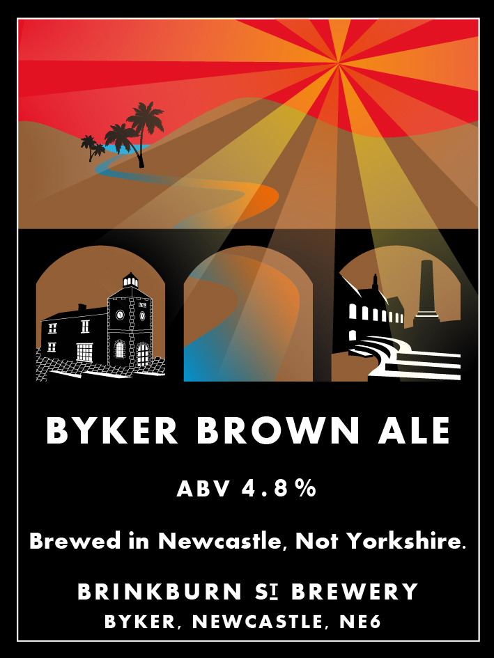 Byker Brown Ale.jpg