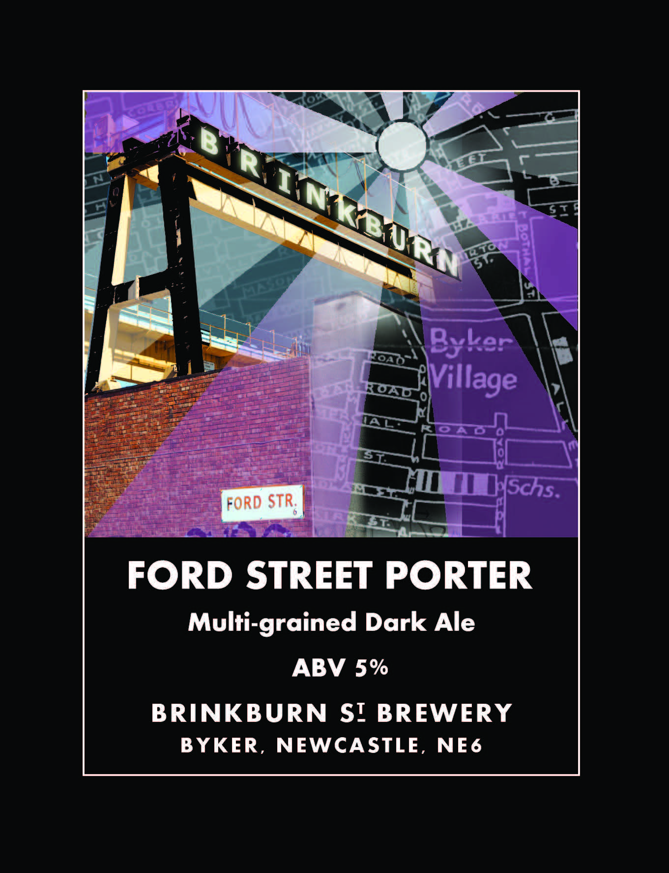 FordStPorter_pumpclip.jpg