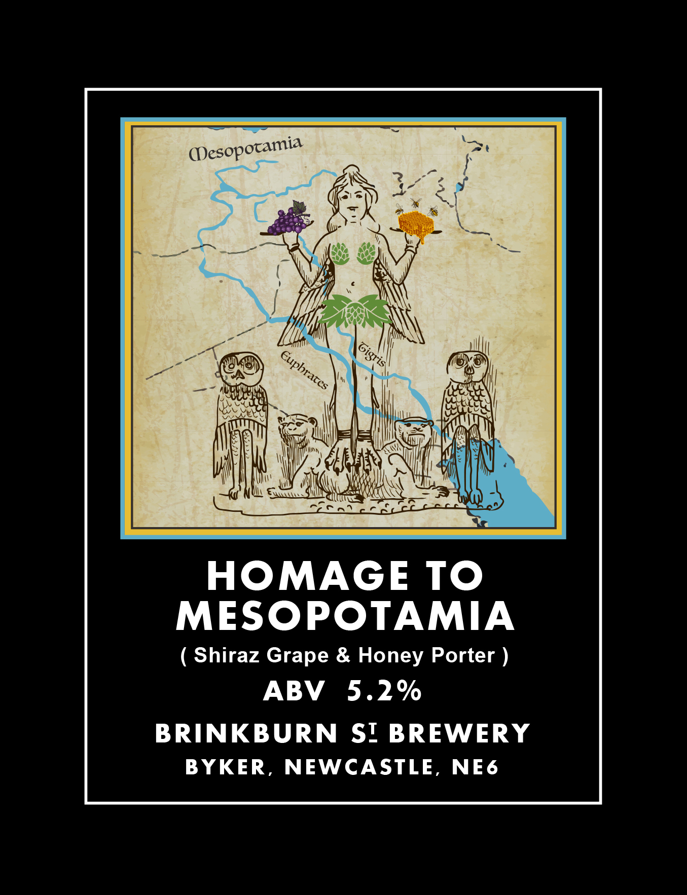 HOMAGE-TO-MESOPOTAMIA-PUMPCLIP-.jpg