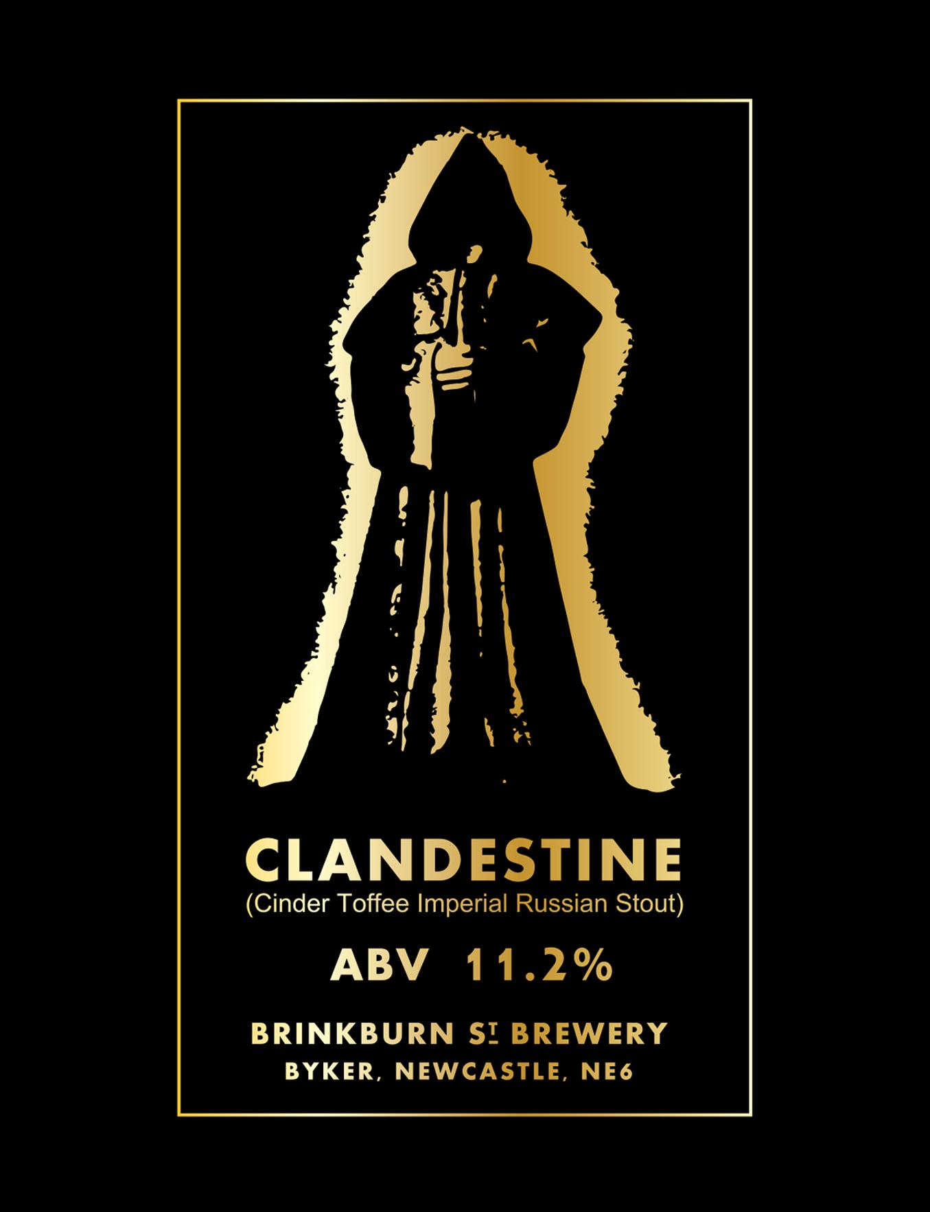 Clanestine.jpg