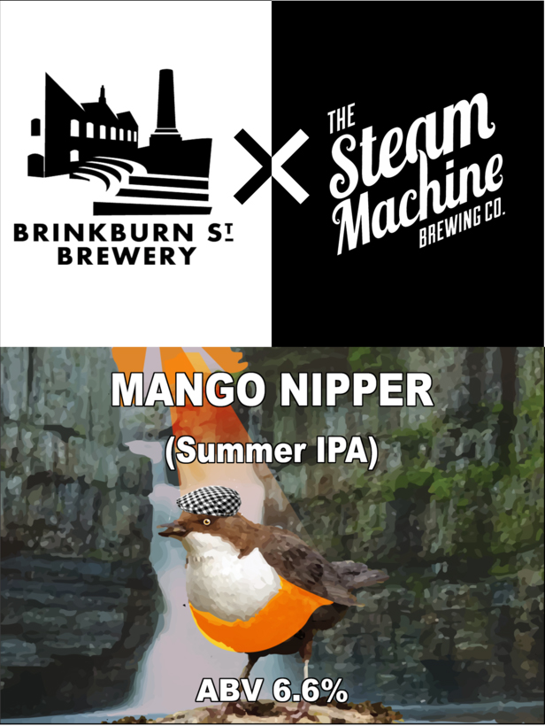 Mango Nipper_PumpClip.jpg