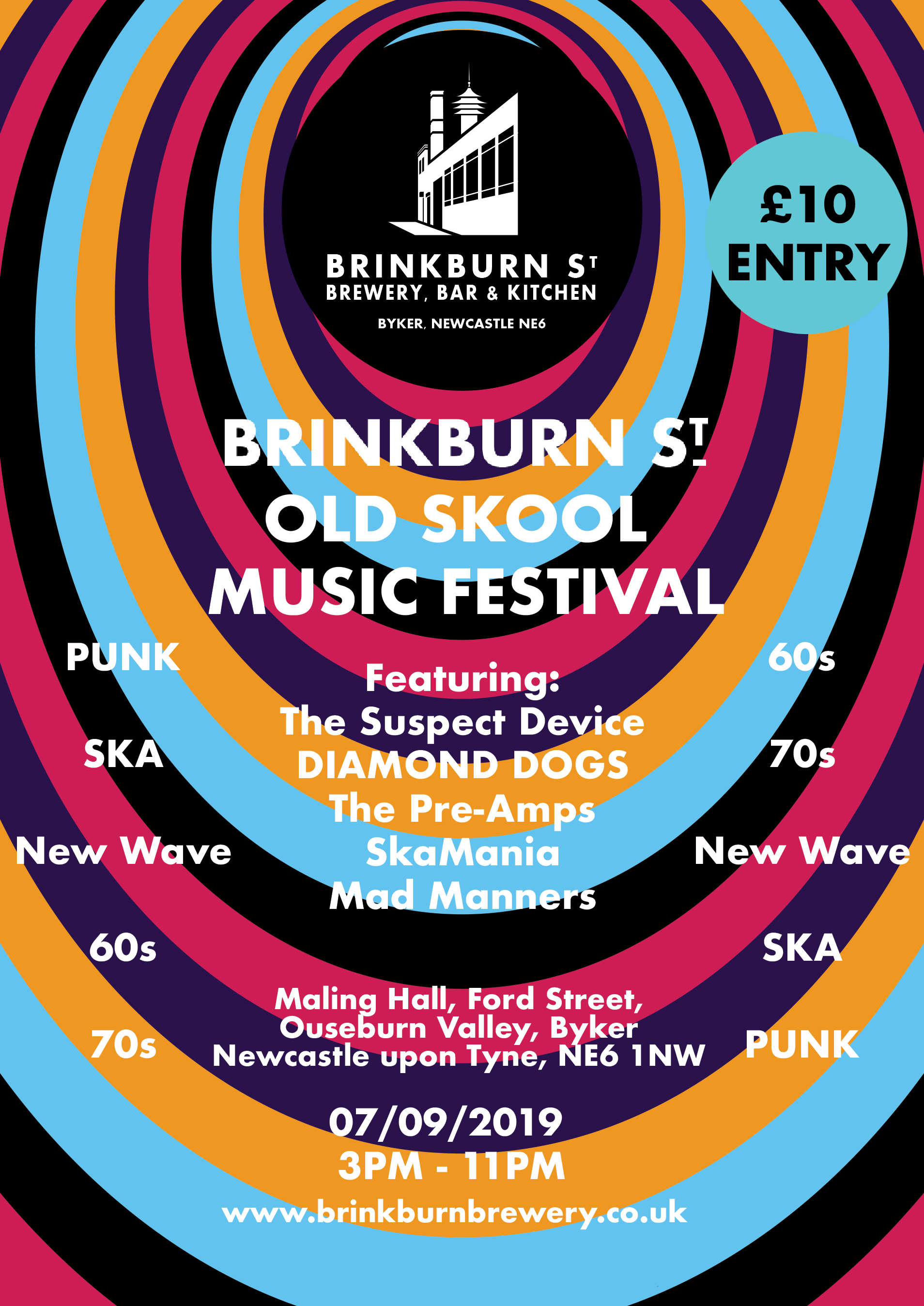 Old Skool Music Festival.jpg