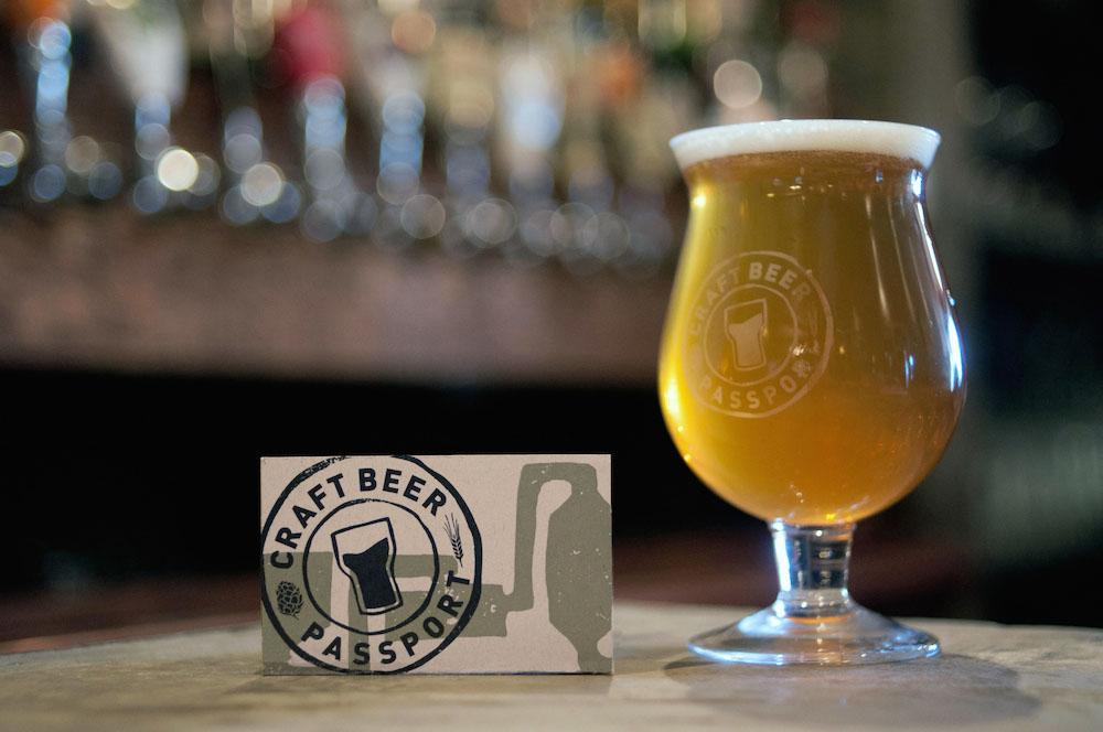 Craft-Beer-Passport2.jpg