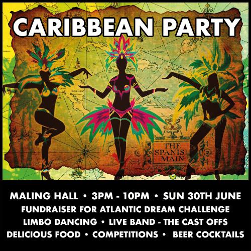 CaribbeanNightJune2019.png