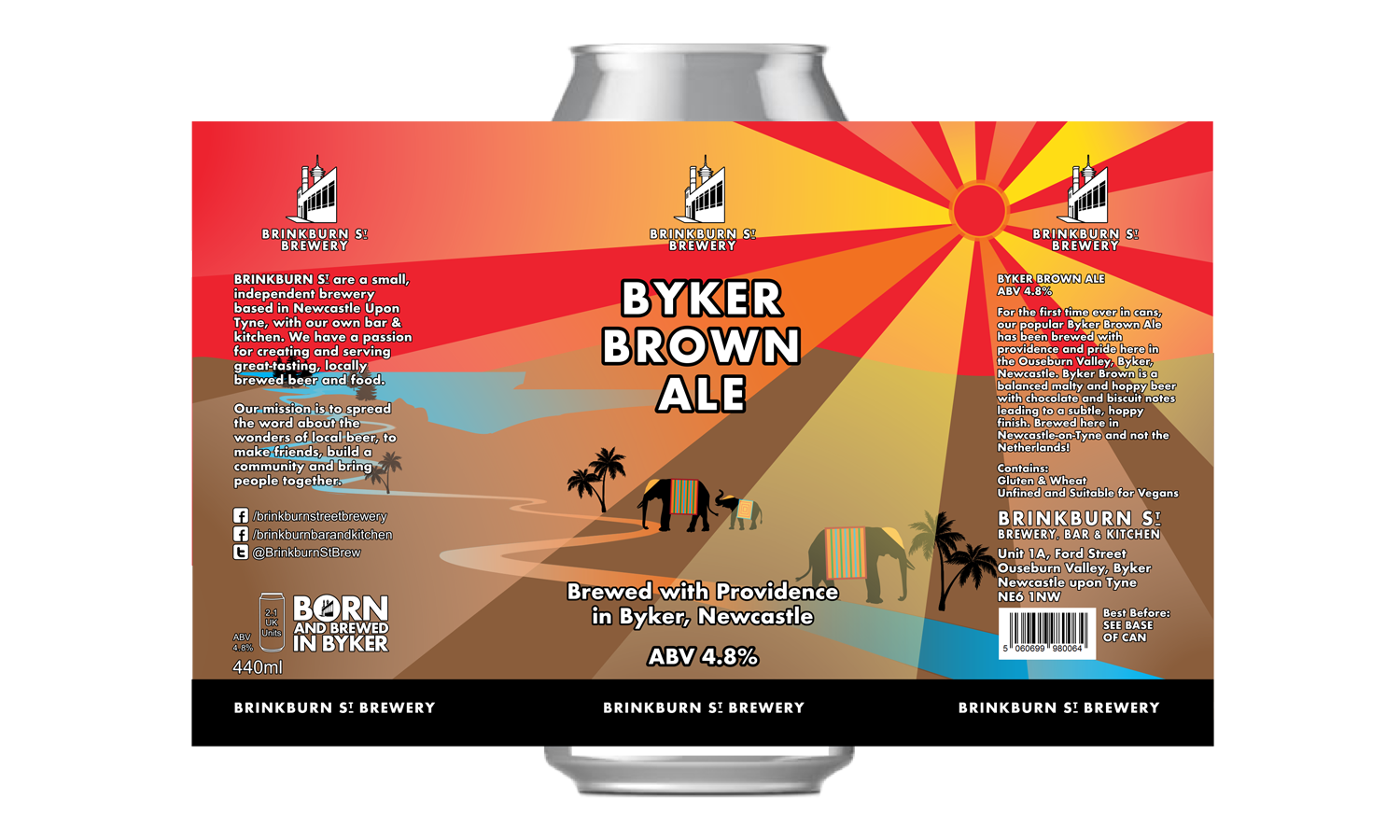 BykerBrown_oncan_050719s.png
