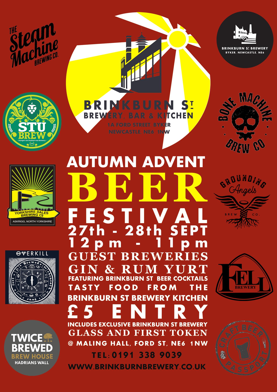 Autumn Beer-fest flyer p1 JB v2 130919.png