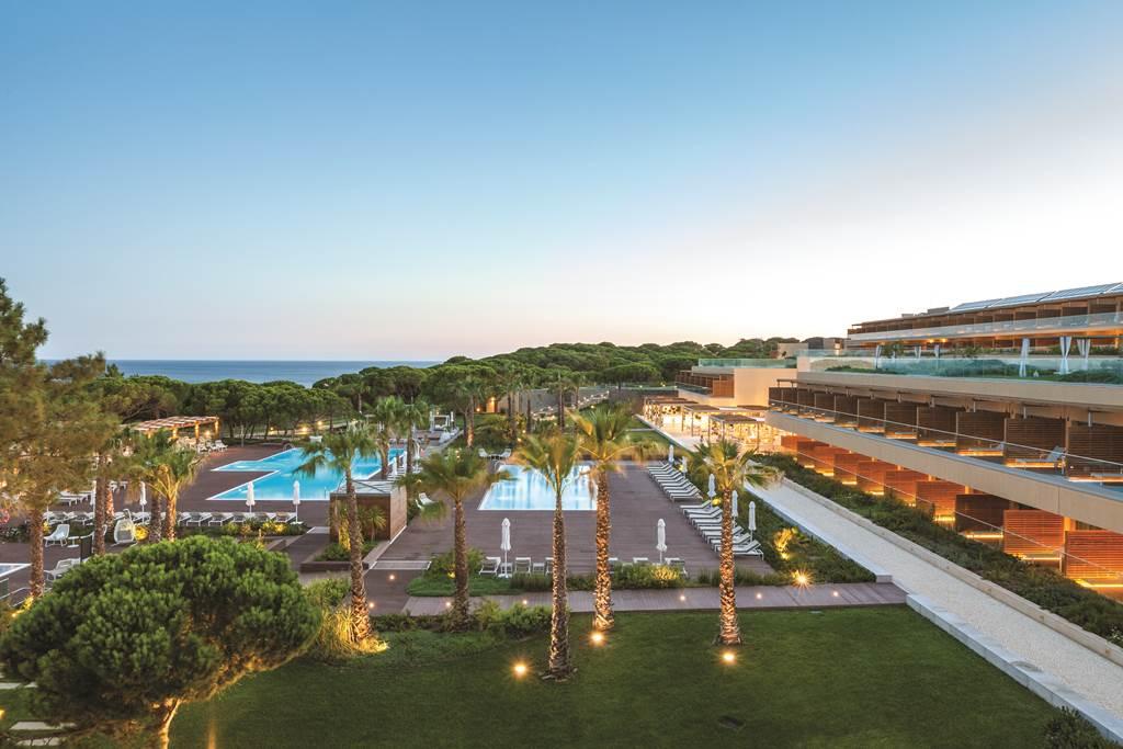 Epic SANA Algarve -
