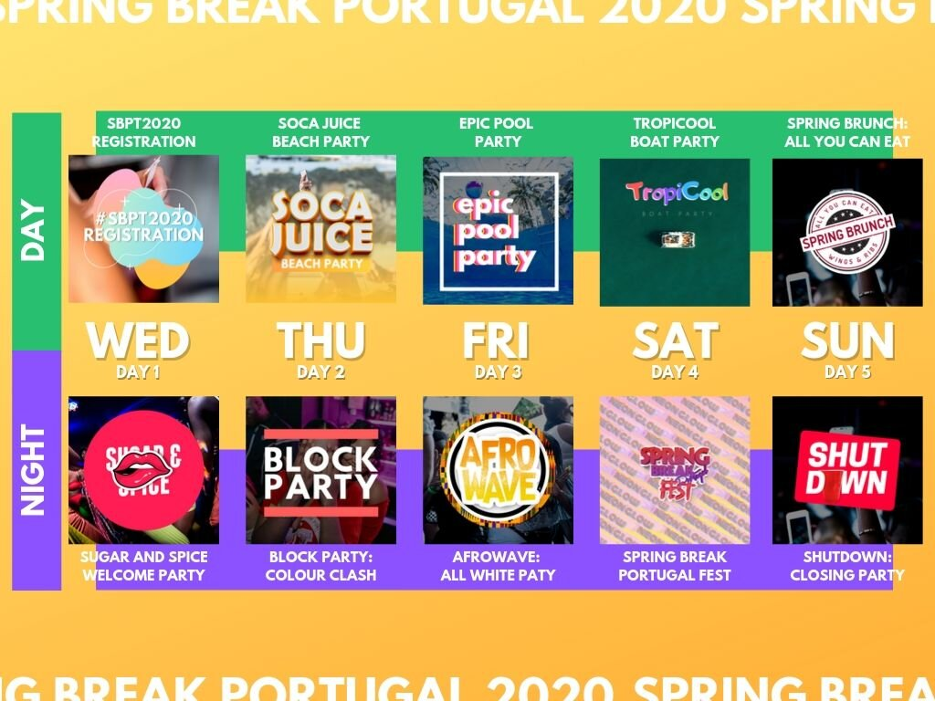 Spring Break Portugal 2020.jpg