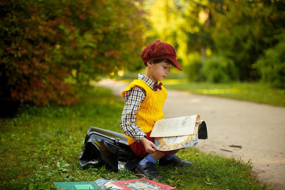 books-2863709_960_720.jpg