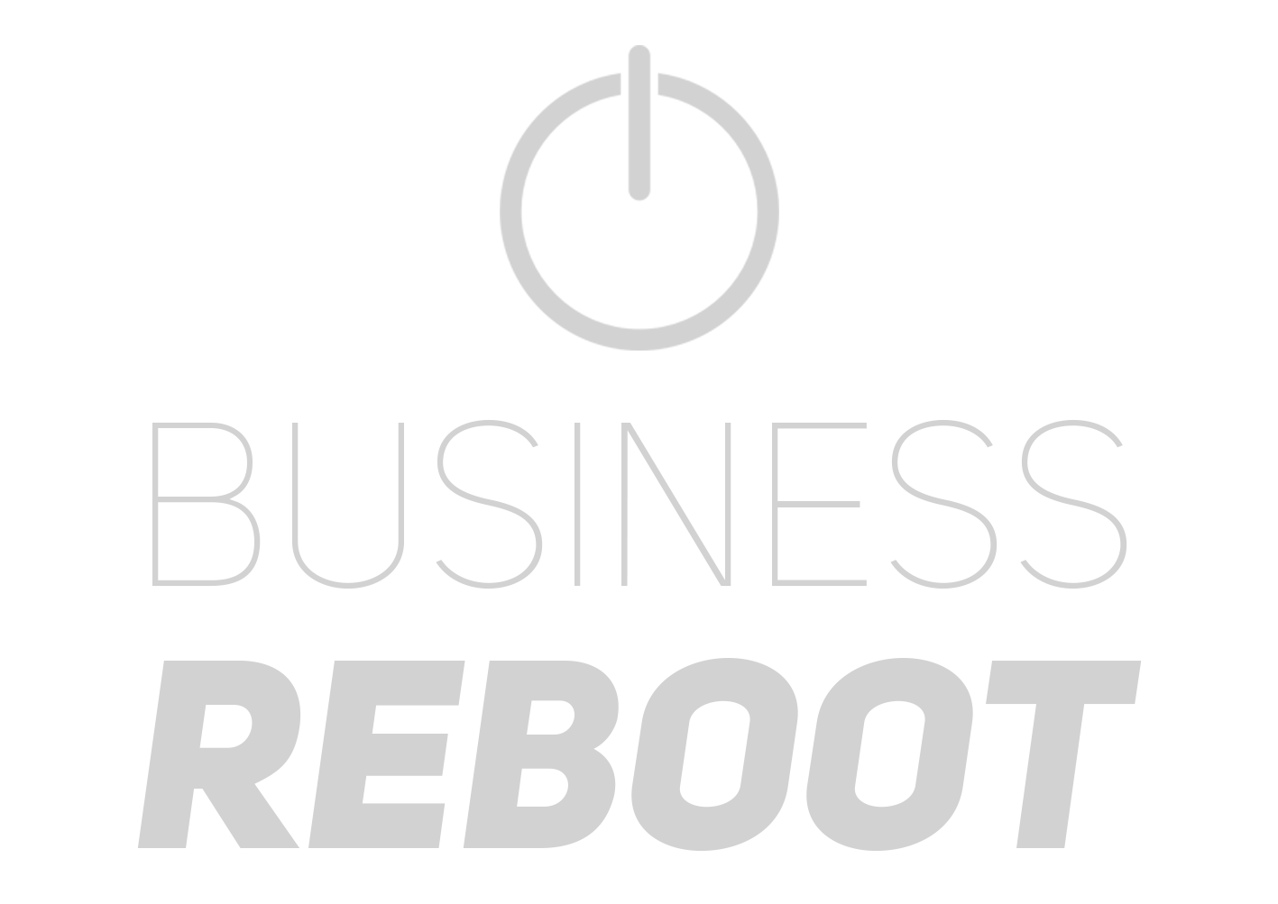 business reboot logo.png