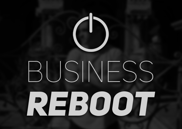 business reboot logo.jpg