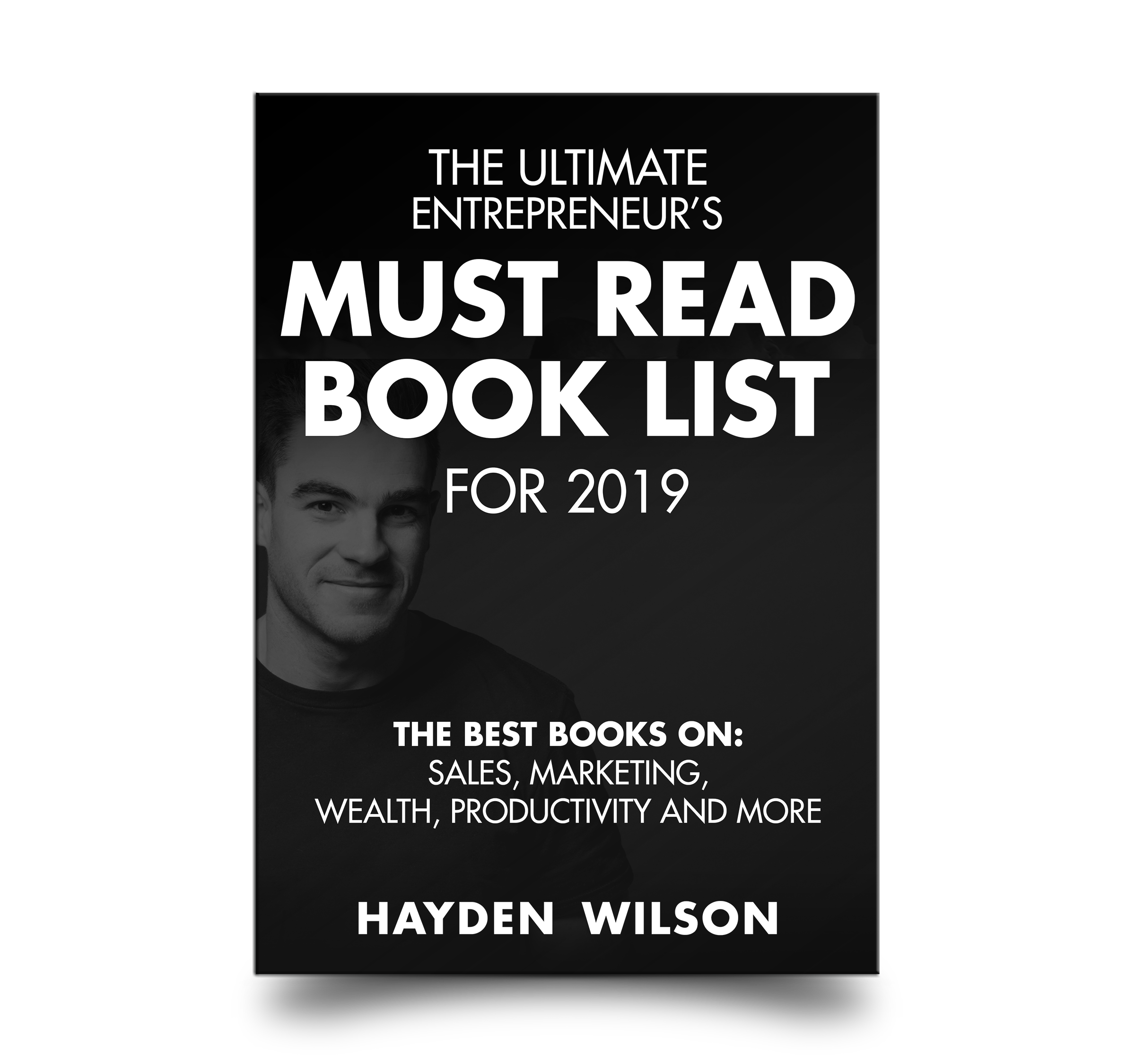 Hayden-must-read-book-list-2019-mock-up-v1-1b.png