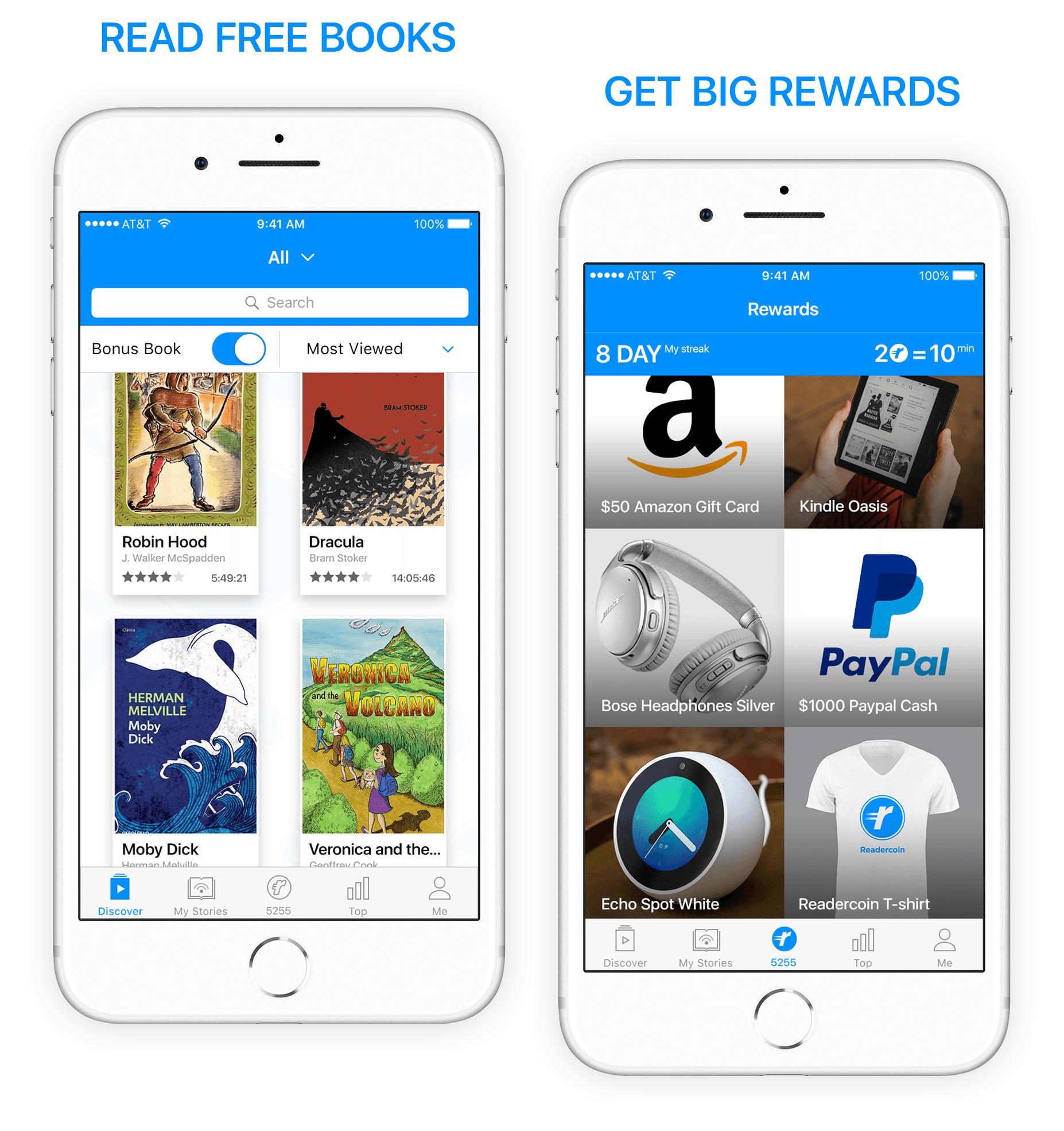 read-free-books-get-rewards.png