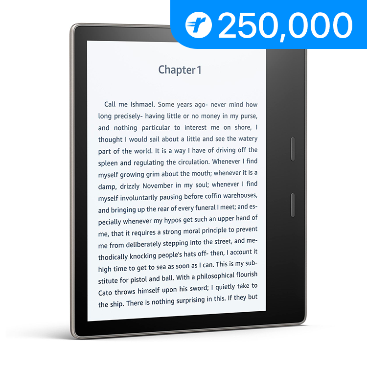 square  kindle.png