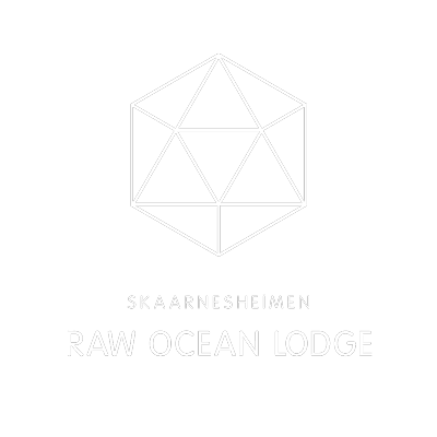 Logo-RAW-OCEAN-LODGE-transparent.png