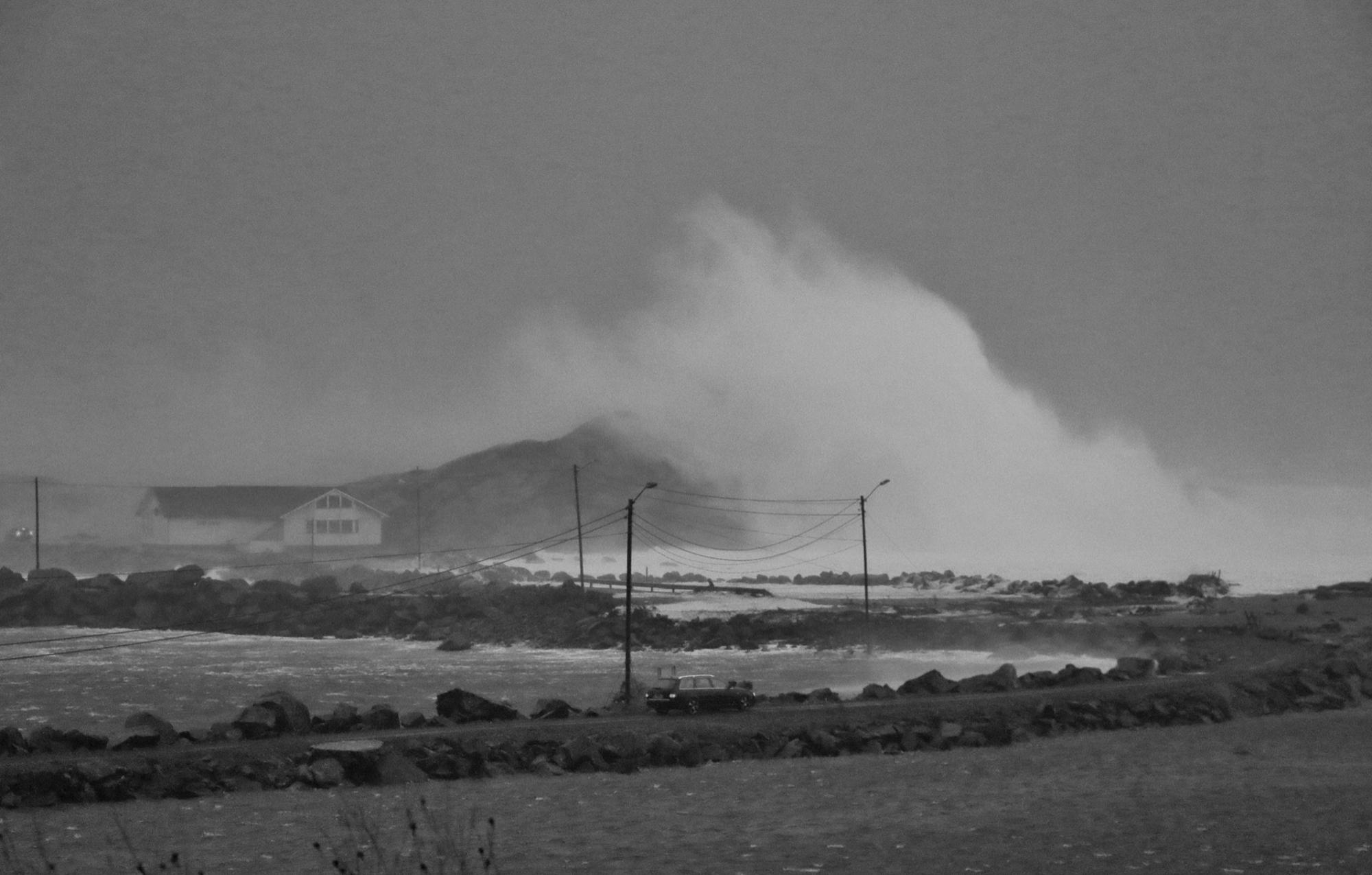 Storm på Skaarnesheimen.png