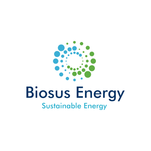 Biosus Energy