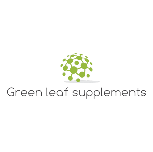 Green Leaf Supplements