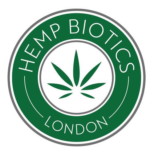 Hemp Biotics