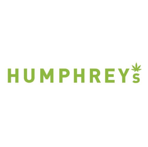 Humphrey's CBD