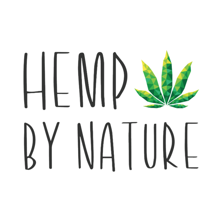 Hemp By Nature