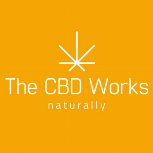 The CBD Works Ltd