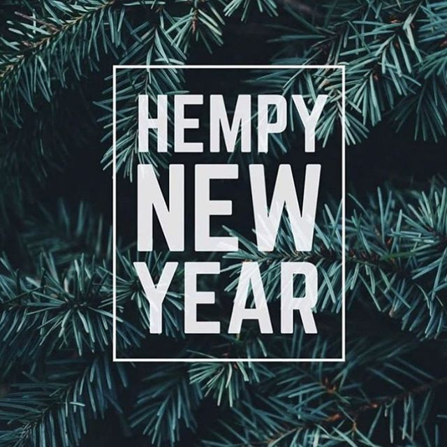Hemp New Year! 🌱 🥳  A new year and a new beginning! The BHA was made to lobby, educate and connect the British Hemp Industry. We may be small but our impact this coming year will be huge! 🤗  Continue to support us and we can all make a difference whenever we #UseHemp!  Much Love  From the BHA Family  #BritishHemp #Hemp #HempLife #HempFoods #CBD #HempWorld #Vegan #Veganlife #Veganism #Superfoods