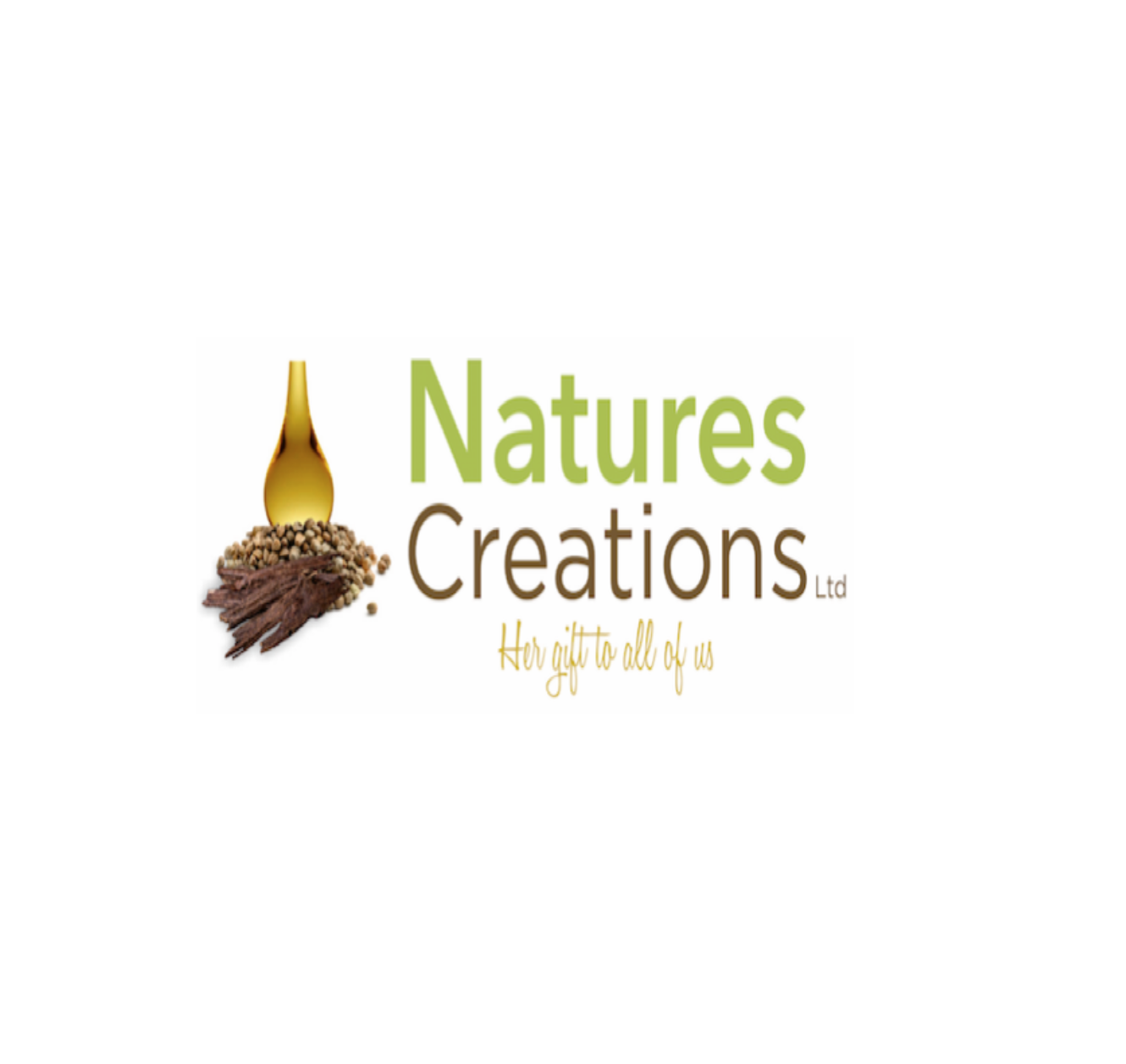 Natures Creations Ltd