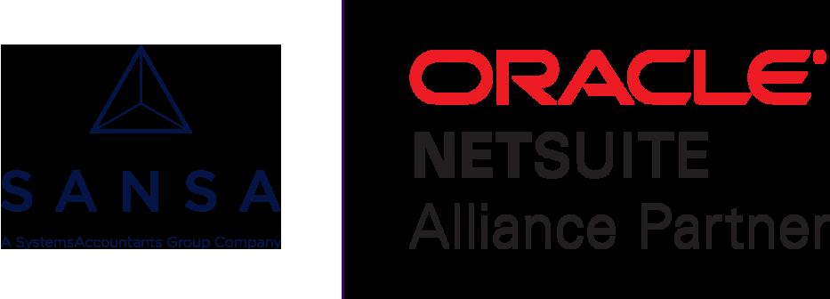 Sansa_Netsuite_Alliance_Partner.png