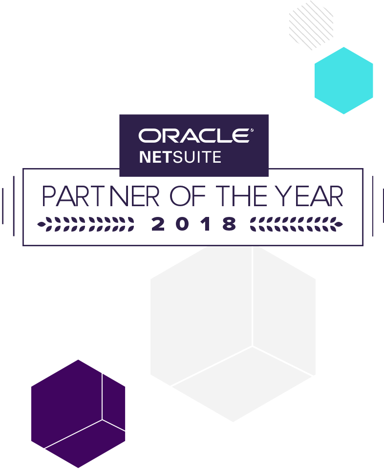 Partner+of+the+year+lock+up_2.png