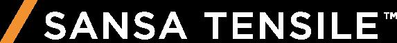 Sansa Tensile_Header Logo_NR.png