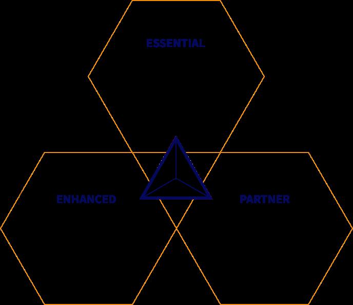 Tensile Diagram.png