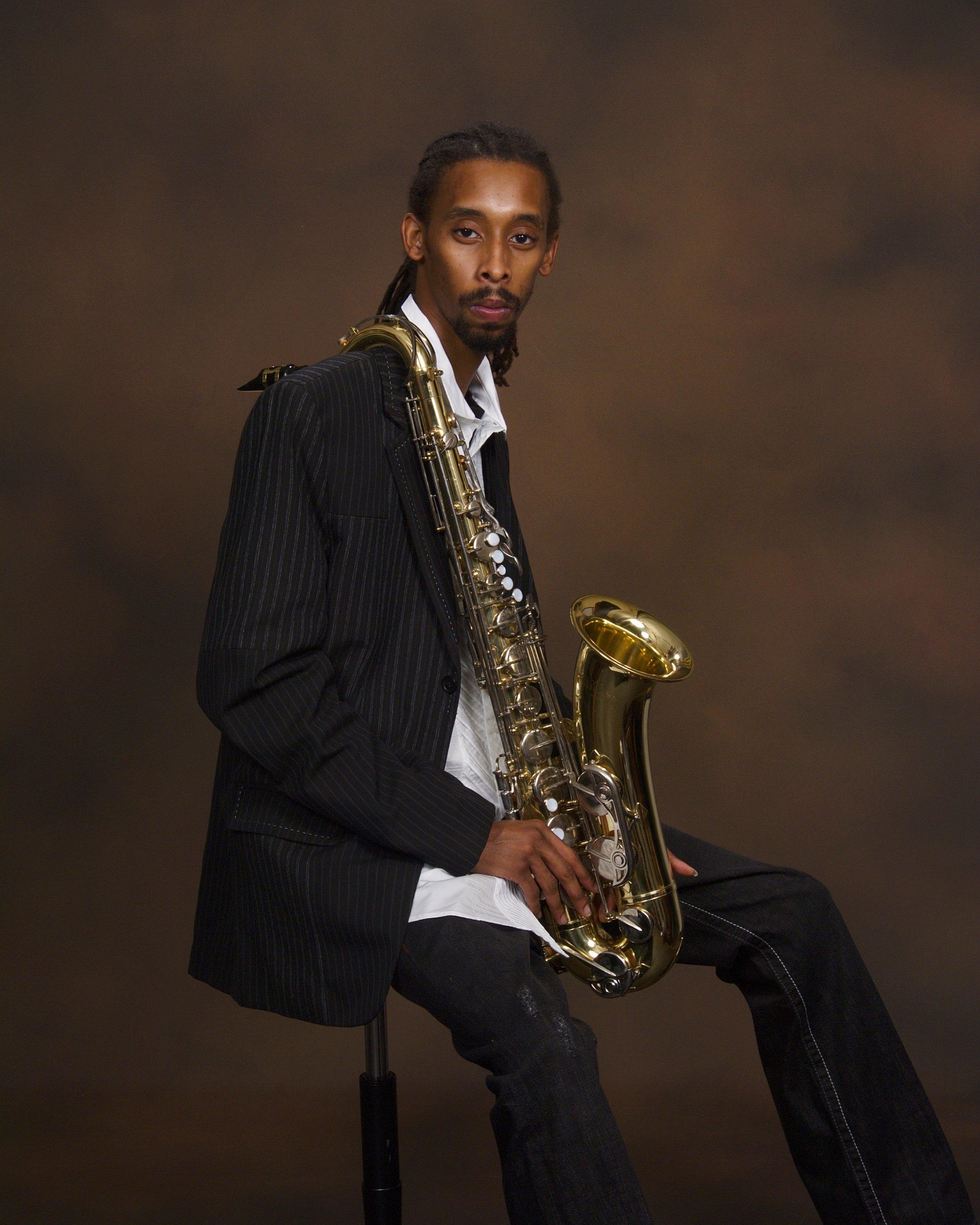 Michael Emmanuel