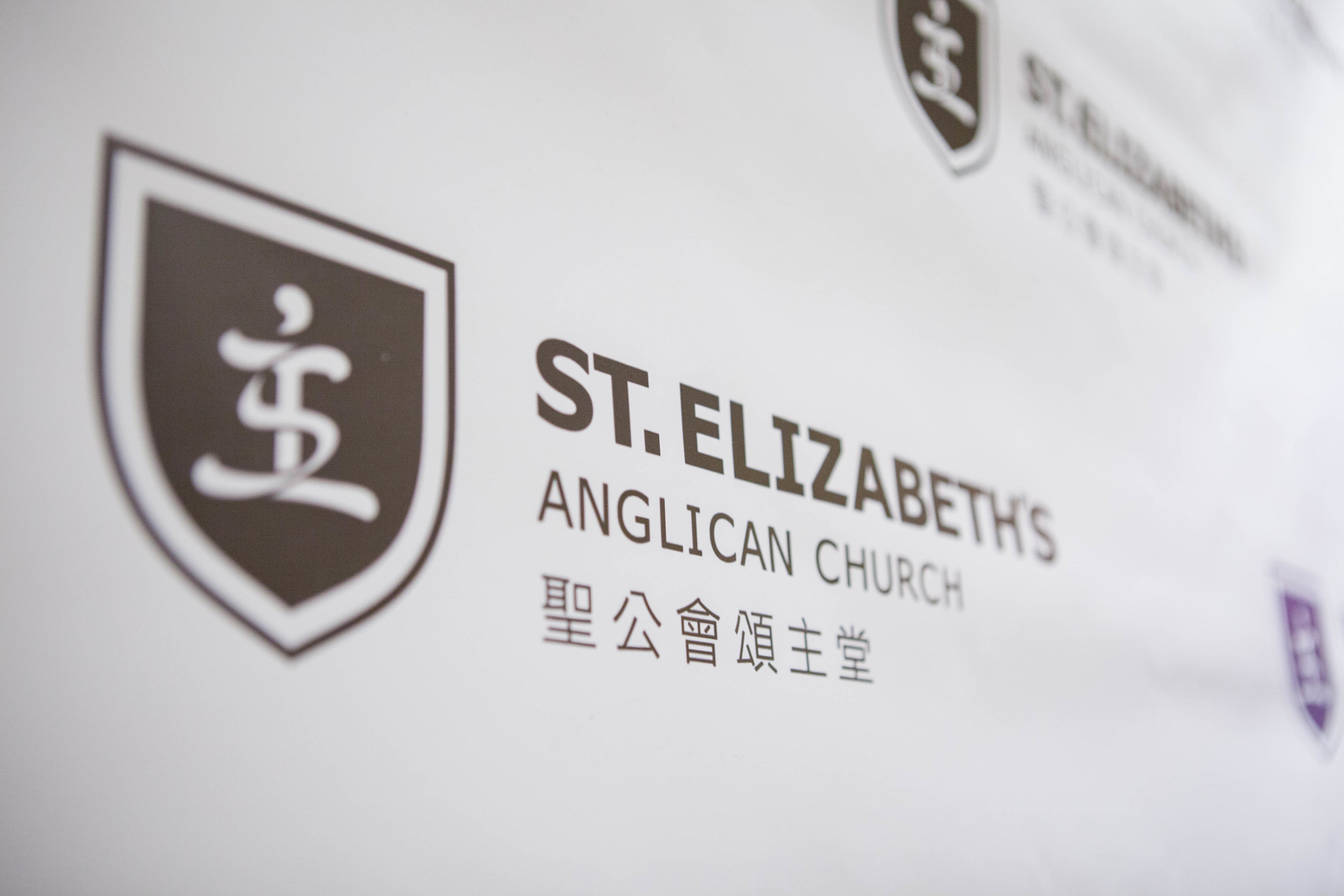 196  St  Elizabeths 25th Anniversary 2017.jpg