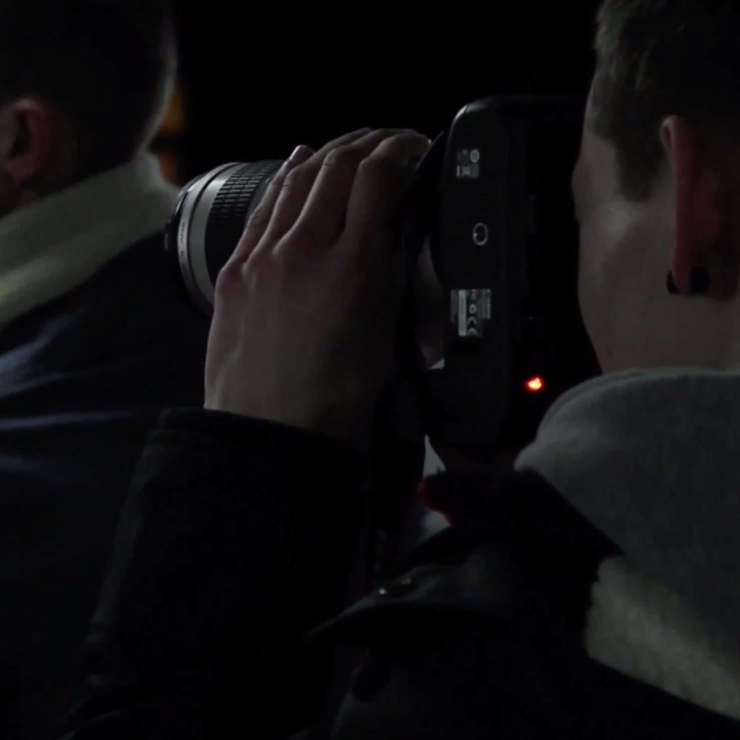 Video thumb cover shoots .jpg