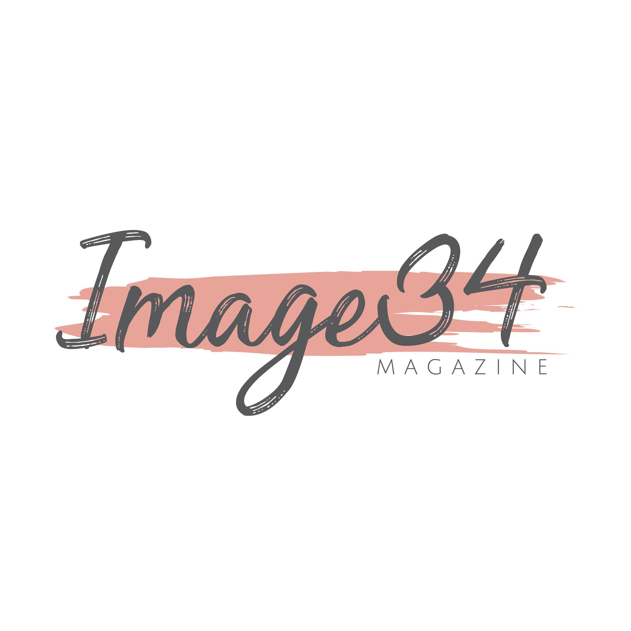 Issuu Logo.jpg