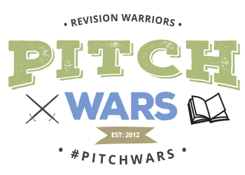 Pitch Wars.png