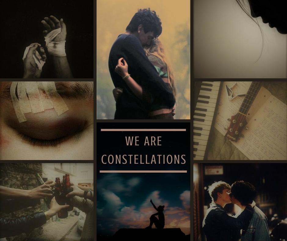 We Are Constellations.jpg