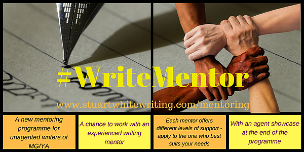 WriteMentor.png