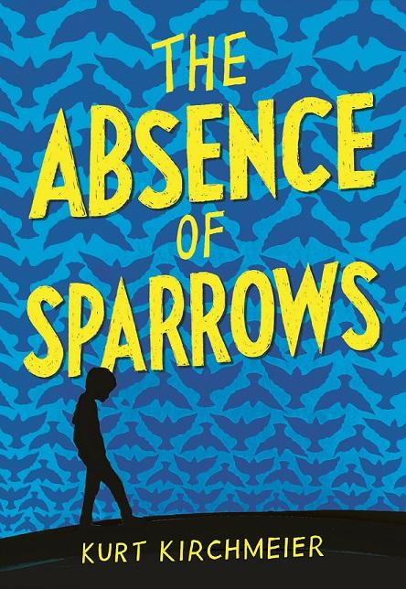 AbsenceOfSparrows[1].jpg