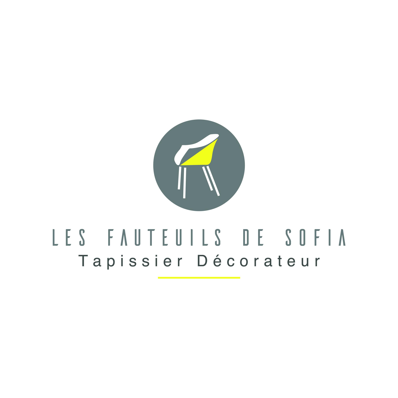 Logo for a decorator