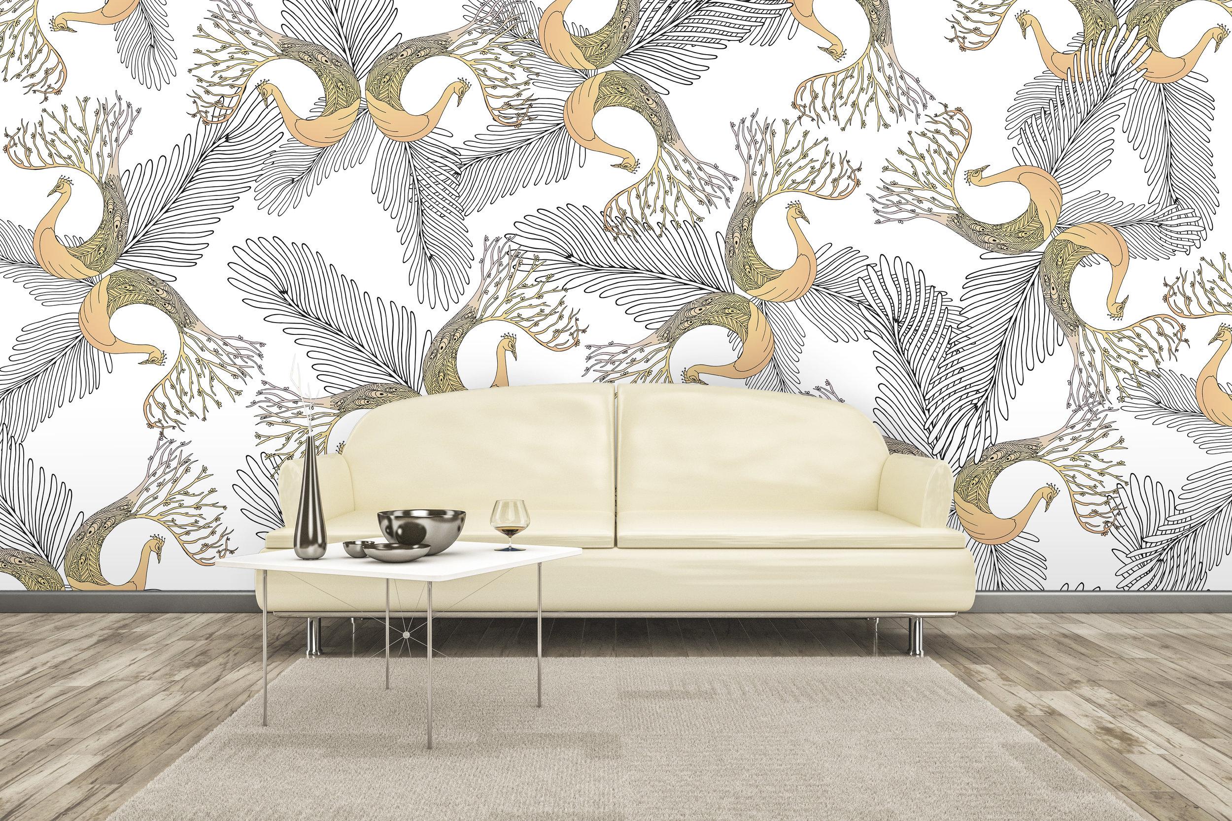 room-sofa-paon.jpg