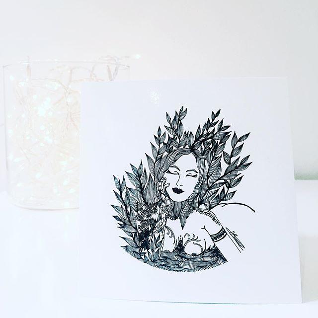 «Il me semble que je serais toujours bien là où je ne suis pas.» Charles Baudelaire - Le spleen de #Paris 🌝 - Card 120x120 mm - - - - - - - - - - #illustration #art #paris #linesart #blackandwhite #photography #woman #quotes #artoftheday #france #lyon #love #card #graphicdesign #graphicdesigner #nudedrawing #drawing #lyon #romantic