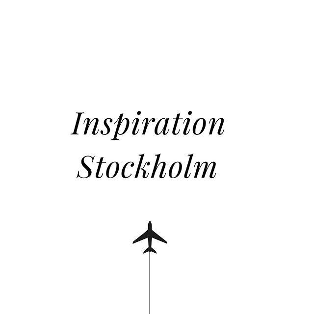 Coup de cœur ❣   STOCKHOLM . .  Capitale de la Suède, cette ville est colorée, agréable et relaxante. Elle est entourée d'îles et remplie de petits trésors à voir ✨ . Capital of Sweden, this town is so colorful, pleasant and relaxing. It's surrounded by many islands and has small treasures to see ✨ . . . . 👀❤️   - @fotografiska - @visitstockholm - @yasuragisweden . . . . . . #stockholm #island #nordic #inspiration #photography #colorful #travelphotography #traveling #frenchtraveler #discovertheworld #travelblogger #voyage #luxuryexperience #explore #tourism