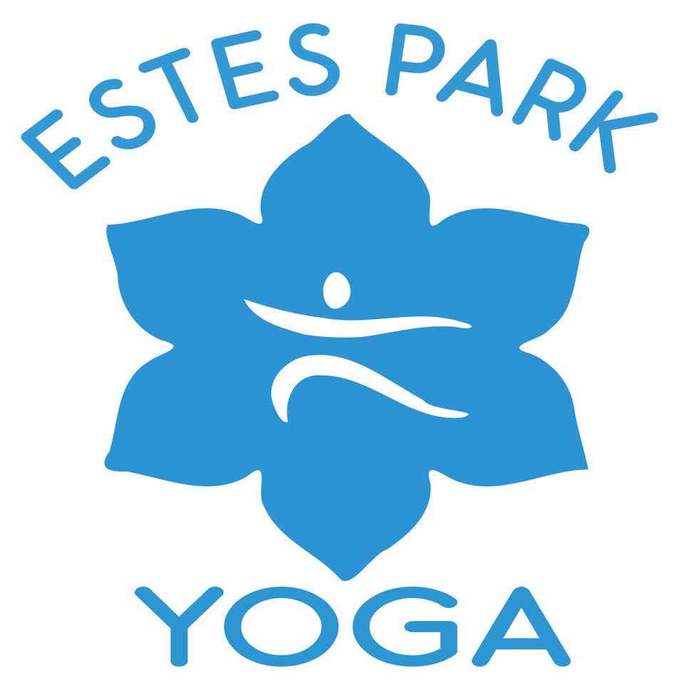 epyoga logo.jpg